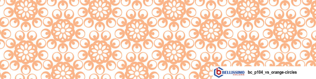 Orance Circles