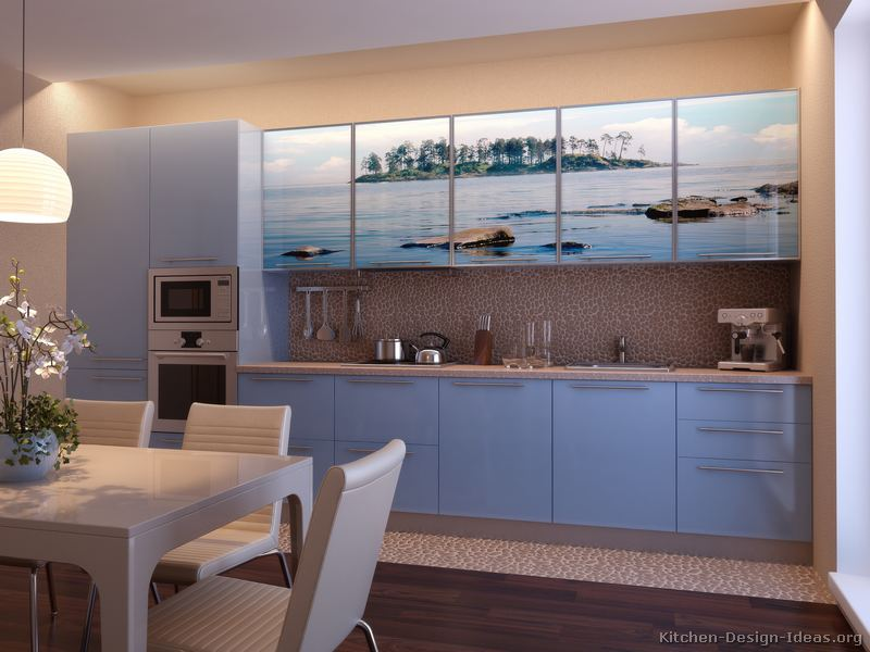Kitchen Doors Bellissimo Colors Llc