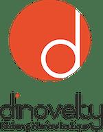 Dinovelty Designers
