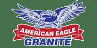 American Eagle Granite Contractor