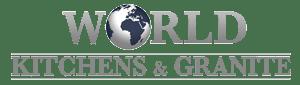 World Kitchen & Granite
