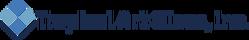 Dinovelty Partner Logo