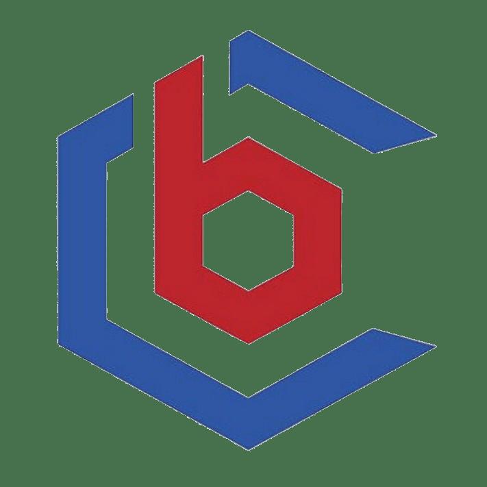 Bellissimo Colors Logo