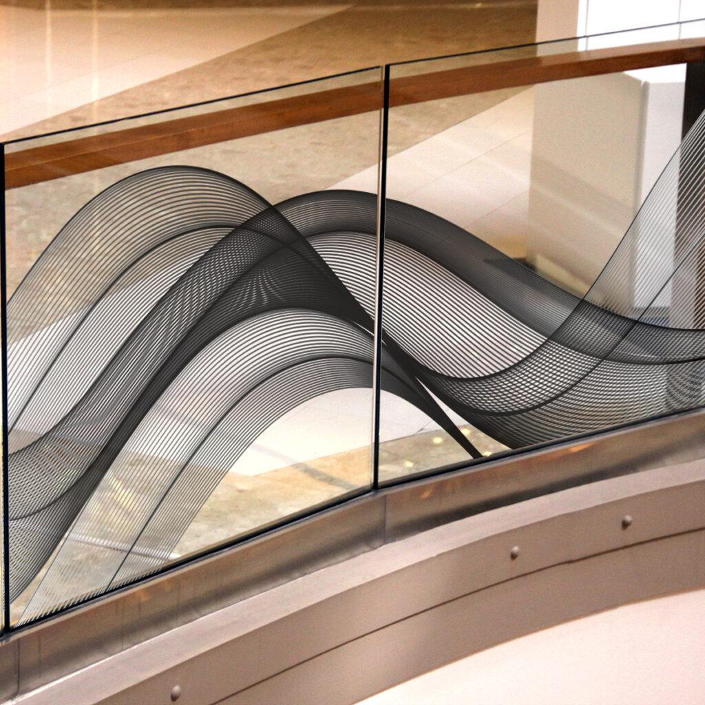 glass-handrail1