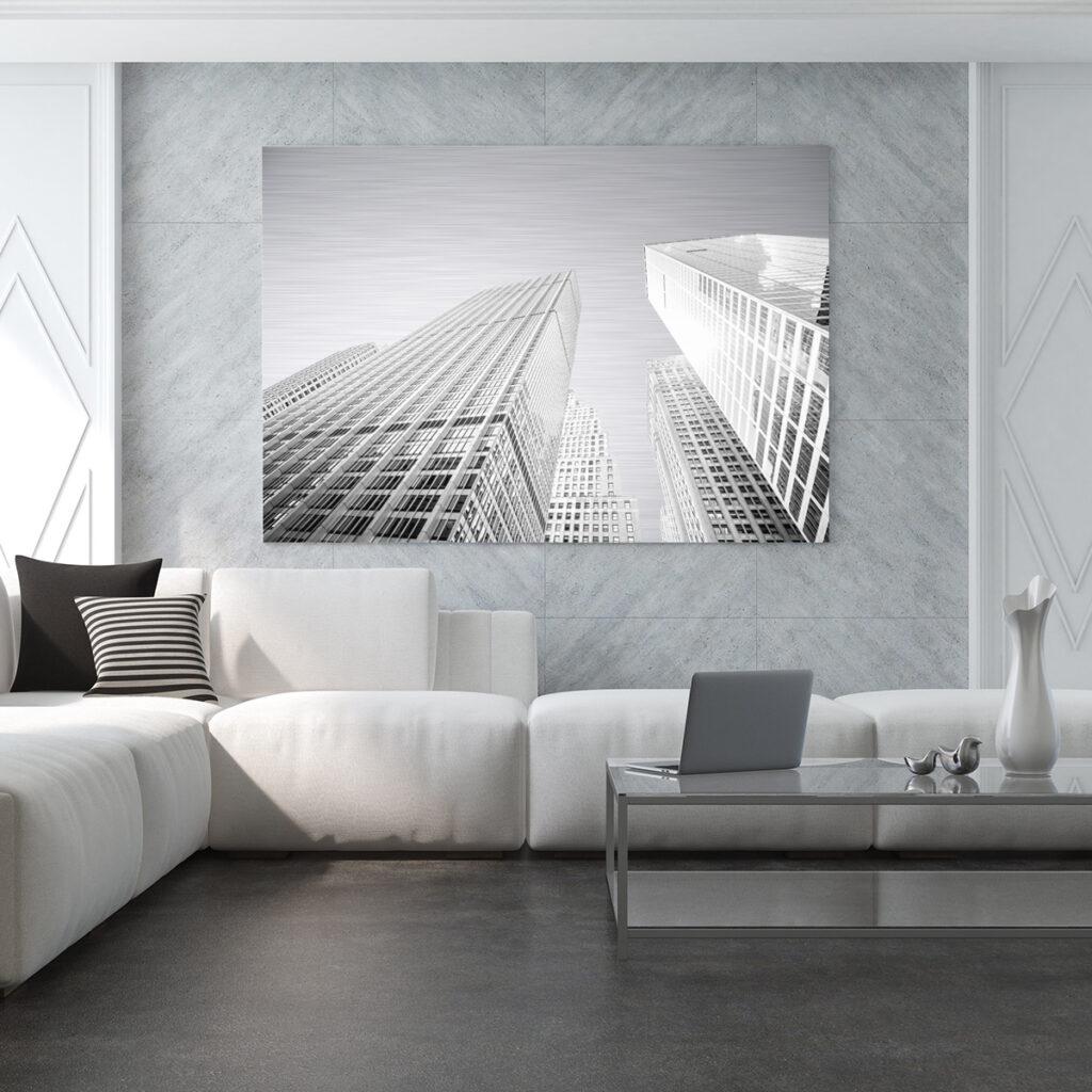 metal-wall-art